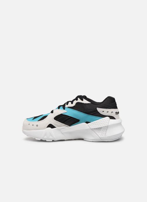 Reebok Aztrek W (multicolor) - Sneakers(373526)