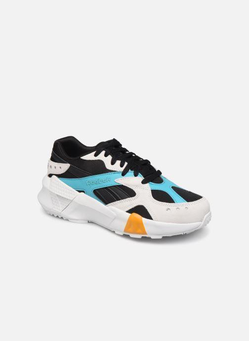 Sneakers Kvinder Aztrek W