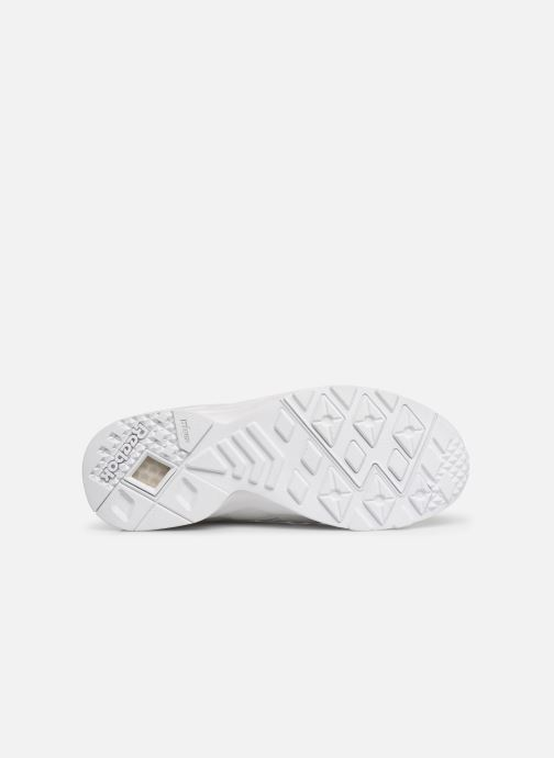Reebok Aztrek W (Blanc) - Baskets chez  (394138)