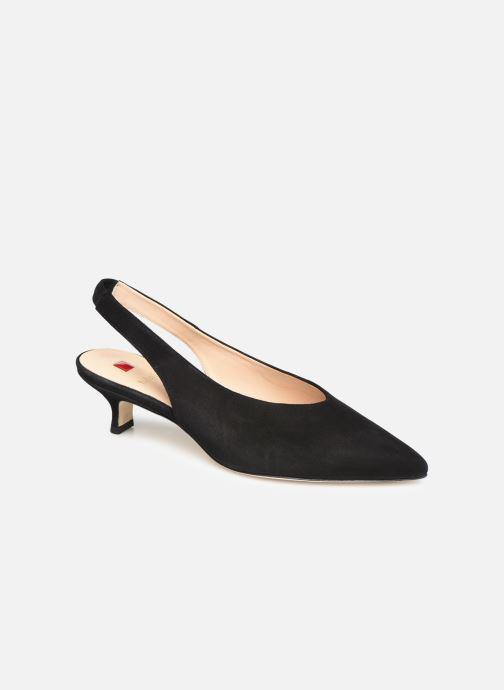 Zapatos de tacón Mujer Costa