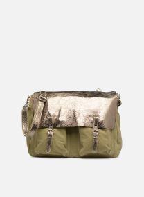 Håndtasker Tasker MAXI MATHS