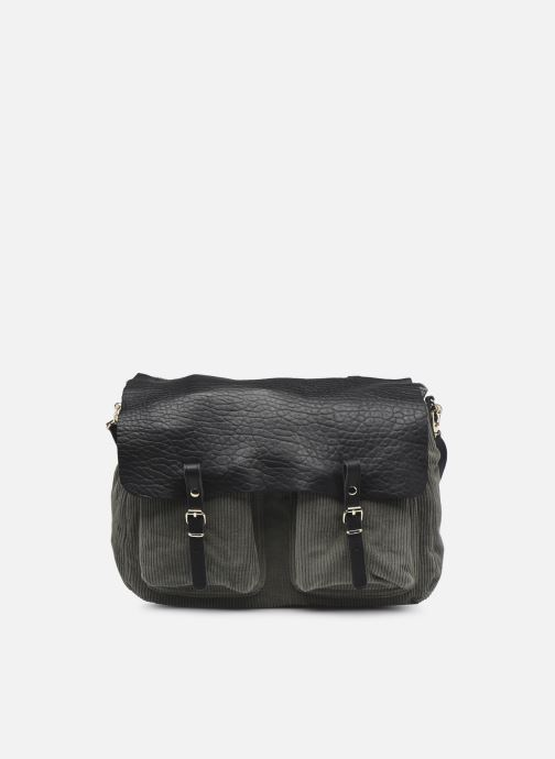 Handtaschen Taschen MAXI MATHS