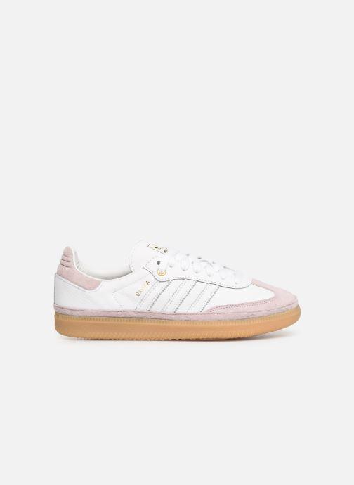 Samba Og Relay W Adidas 354794 Sneaker Originals weiß Fw6qnxSC