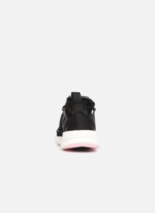 Sneakers adidas originals Arkyn Knit W Nero immagine destra
