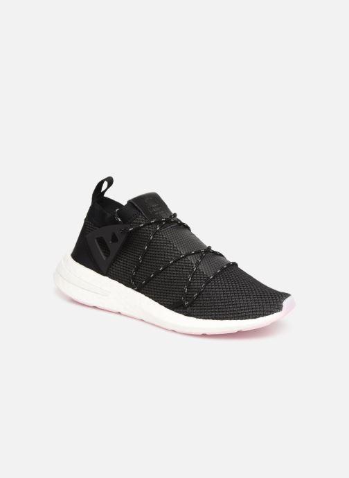 Sneakers adidas originals Arkyn Knit W Nero vedi dettaglio/paio