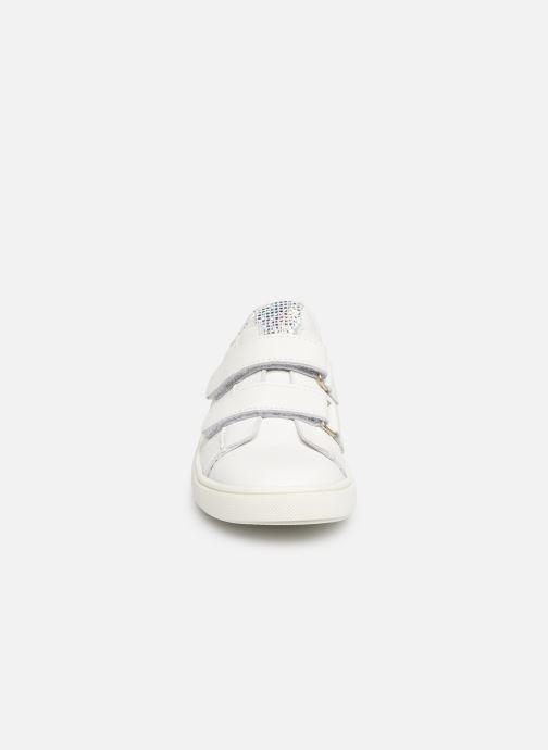 Sneakers Bopy Safivel Wit model