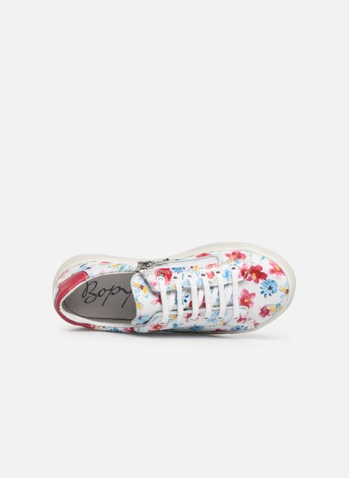 Sneakers Bopy Sovol Multicolor links