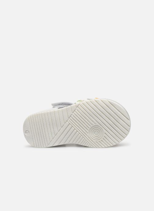 Sandalen Bopy Repois Wit boven