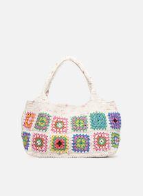 Handbags Bags TATIANA GRANNY