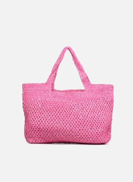 Handtaschen Taschen MADA