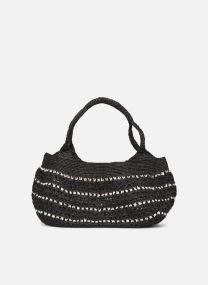 Handtaschen Taschen TATIANA