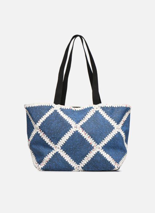 Handtaschen Taschen PETULA SKAI PLASTIC
