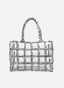 Handbags Bags LISON VITALE