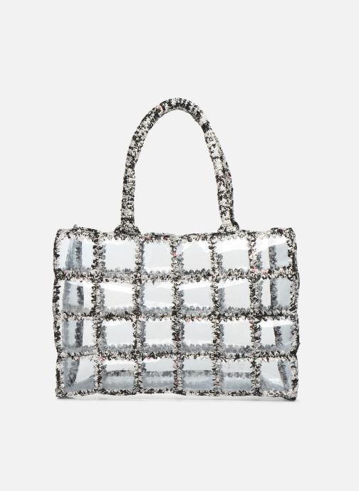 Handtaschen Taschen LISON VITALE