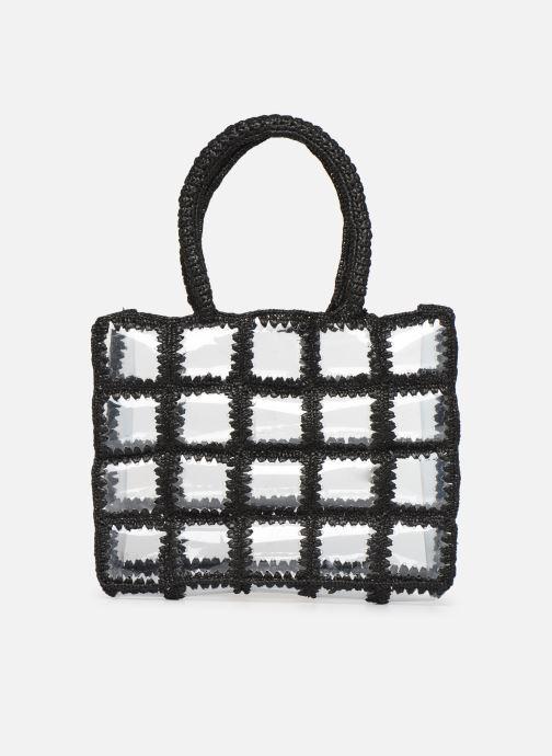 Handtaschen Taschen OPHELIE VITALE