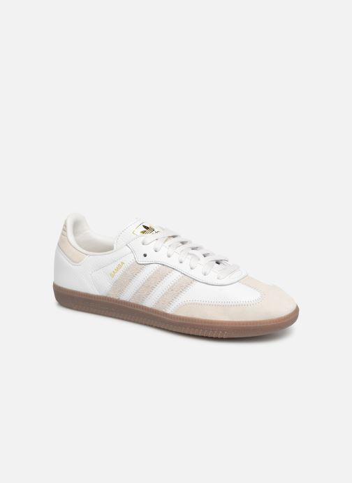 adidas originals Samba Og Ft @