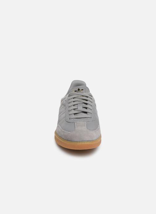 Sneakers adidas originals Samba Og Ft Grijs model