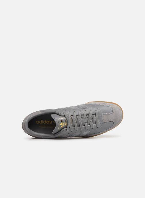 Sneakers adidas originals Samba Og Ft Grijs links