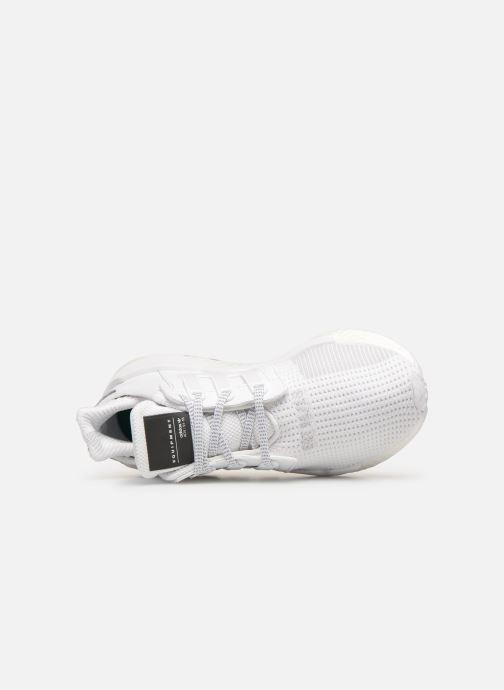 Sneakers adidas originals Eqt Support 91/18 Wit links