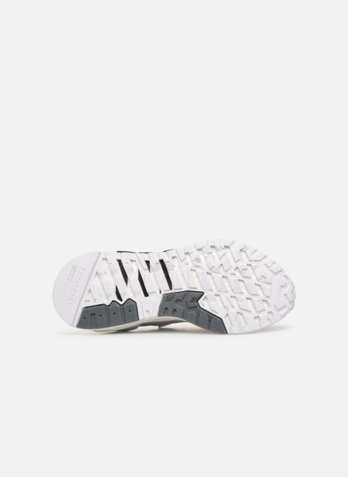 Sneakers adidas originals Eqt Support 91/18 Wit boven