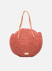 Handbags Bags MISURINA