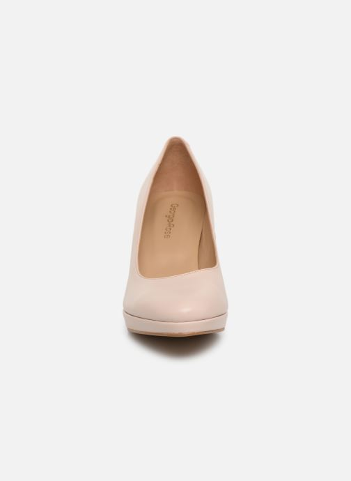 Pumps Georgia Rose Tavaria Beige model