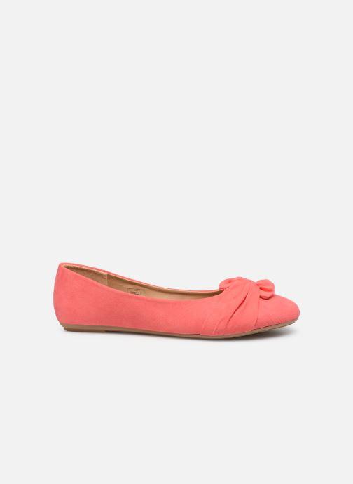 Ballerina's I Love Shoes FINOEUD Size + Roze achterkant