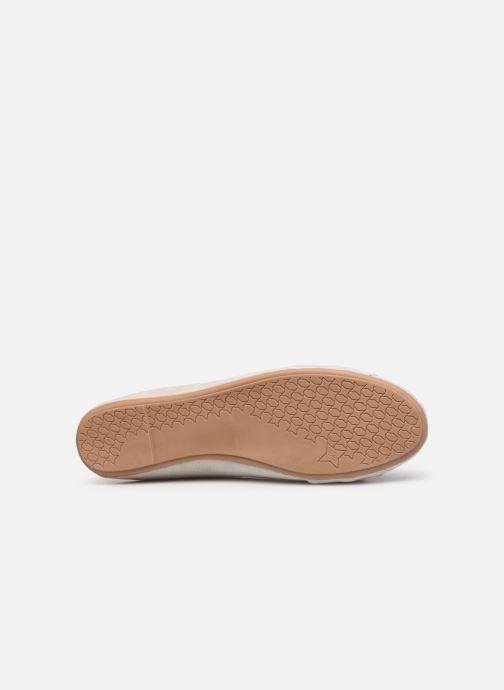 Ballerinaer I Love Shoes FINOEUD Size + Grå se foroven