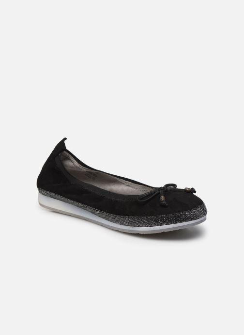Ballerinas Damen FILOU Size +