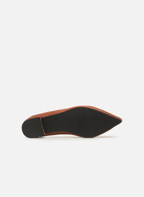 Loafers Shoe the bear ZOLA LOAFER Brun se foroven