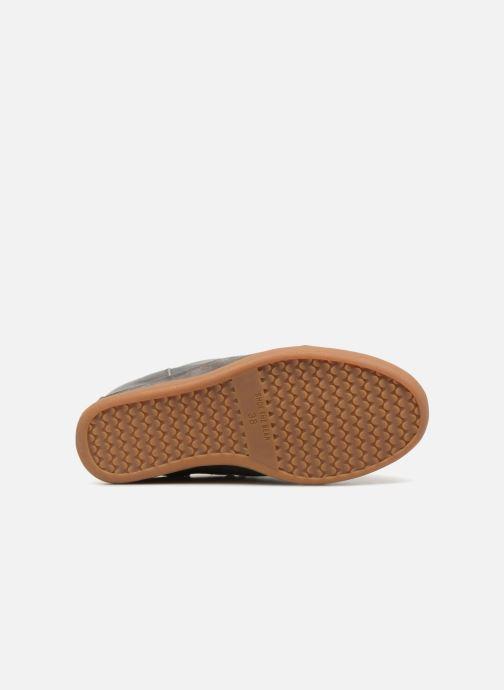 Sneakers Shoe the bear Emmy Hike Grijs boven