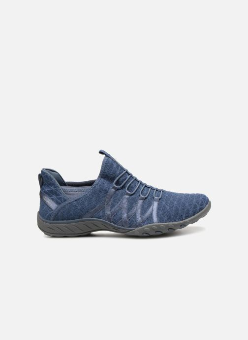 easy Baskets viva Marine city Skechers Breathe k8P0wOn
