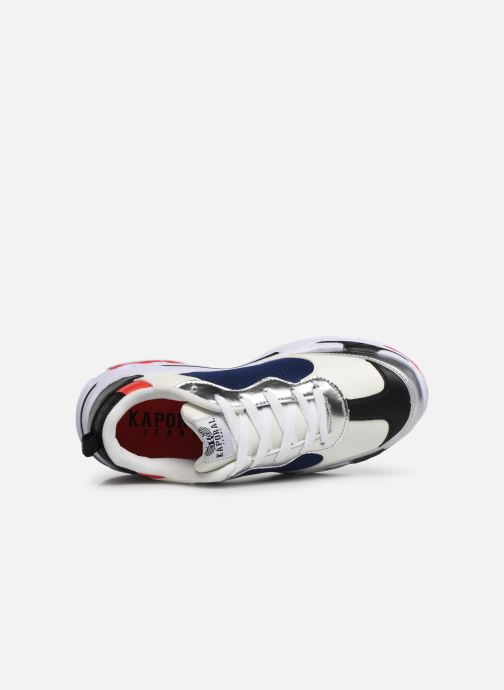 Sneakers Kaporal Matea Multicolor links