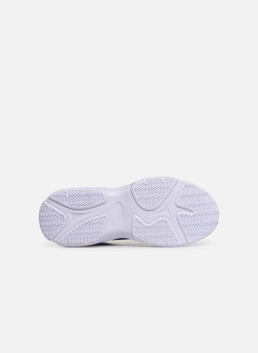 Sneakers Kaporal Matea Multicolor boven