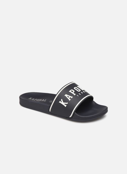 Sandales et nu-pieds Homme Playa