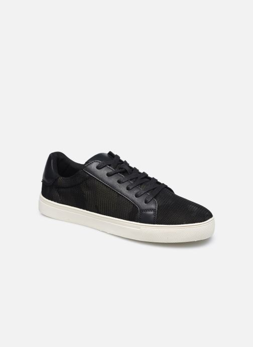 Baskets Homme Sanso