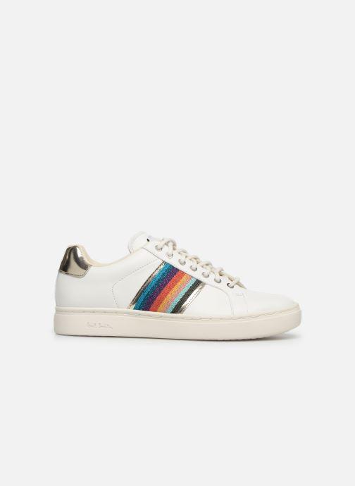 Baskets PS Paul Smith Lapin Womens Shoes Blanc vue derrière