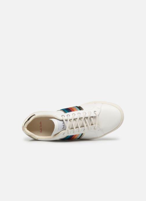Baskets PS Paul Smith Lapin Womens Shoes Blanc vue gauche