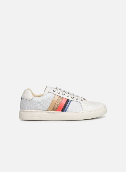 Baskets PS Paul Smith Lapin Womens Shoes Blanc vue derrière