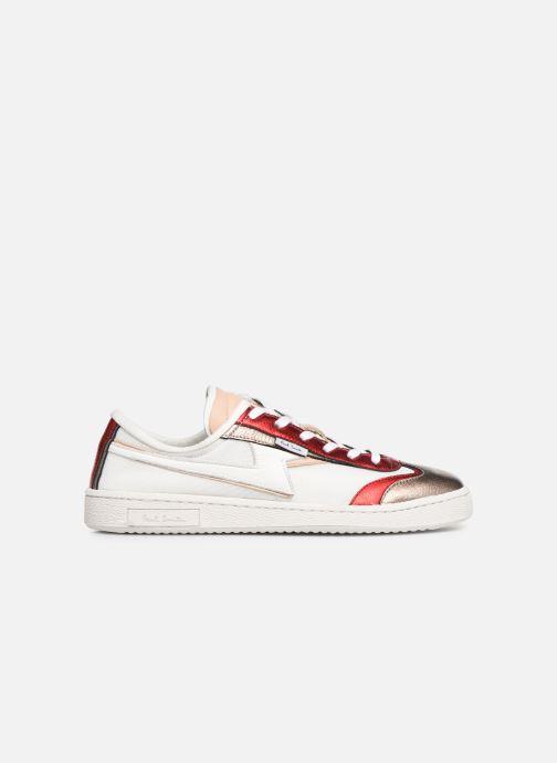 Sneaker PS Paul Smith Ziggy Womens Shoes mehrfarbig ansicht von hinten