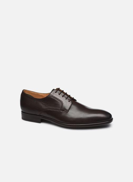 Chaussures à lacets Homme Daniel