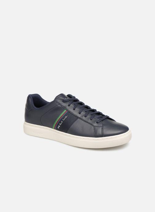Sneakers Heren Rex
