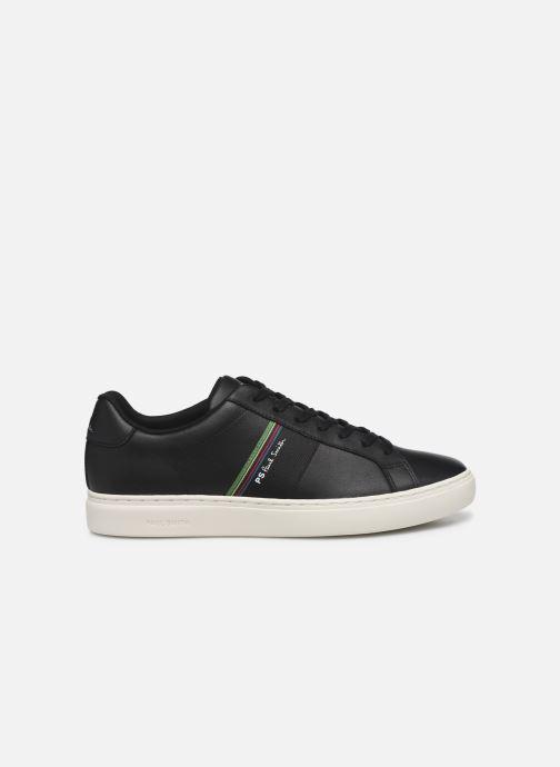 PS Paul Smith Rex (schwarz) - Sneaker  (419247)