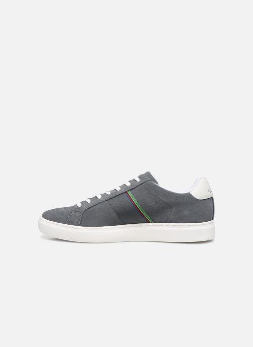 PS Paul Smith Rex (grau) - Sneaker  (419248)