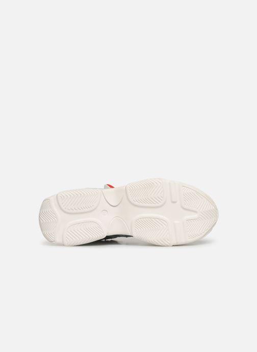 Sneakers Essentiel Antwerp Sevika sneakers Wit boven