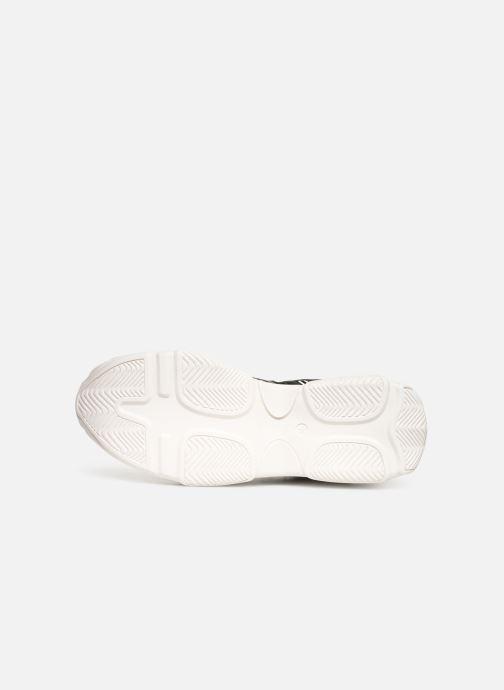 Sneakers Essentiel Antwerp Sevika sneakers Zwart boven