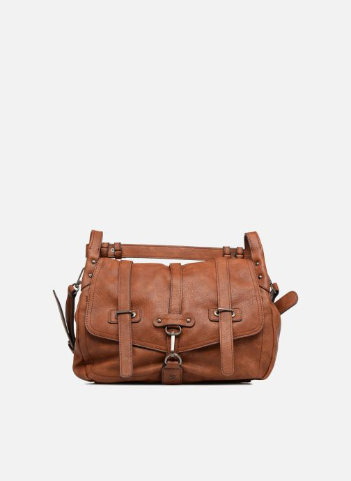 Sacs à main Tamaris Bernadette Satchel Bag Marron vue détail/paire