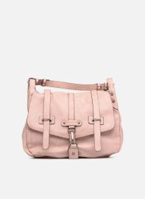 Bernadette Satchel Bag