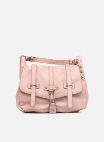 Borse Borse Bernadette Satchel Bag