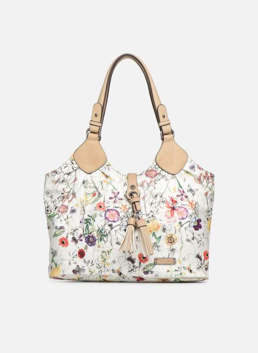Sacs à main Tamaris Adelia Shoulder Bag Blanc vue détail/paire